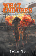 What Endures Pdf/ePub eBook