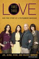Pdf Love Times Three Telecharger