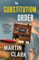 The Substitution Order Pdf/ePub eBook