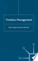 Timeless Management Book