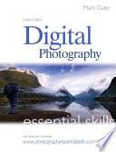 Digital Photography Essential Skills Book PDF