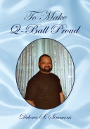 Pdf To Make Q-Ball Proud Telecharger