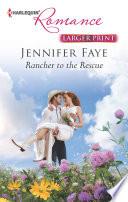Rancher to the Rescue Book PDF