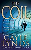 The Coil [Pdf/ePub] eBook