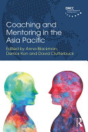 Coaching and Mentoring in the Asia Pacific [Pdf/ePub] eBook