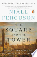 The Square and the Tower Book PDF