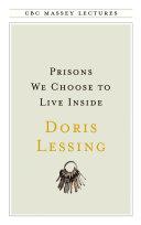 Prisons We Choose to Live Inside [Pdf/ePub] eBook