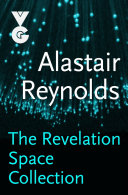 The Revelation Space eBook Collection