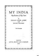 My India Book PDF