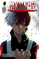 My Hero Academia, Vol. 5 Pdf/ePub eBook