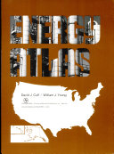 The United States Energy Atlas