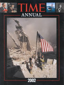 Time  Annual 2002  The Year in Review