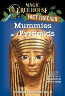 Mummies and Pyramids Pdf/ePub eBook