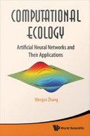 Computational Ecology