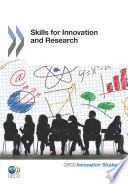 Skills for Innovation and Research