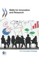 Skills for Innovation and Research [Pdf/ePub] eBook