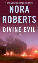 Divine Evil