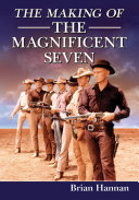 The Making of The Magnificent Seven Pdf/ePub eBook