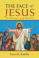 Pdf The Face of Jesus