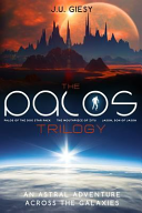 Free Download The Palos Trilogy Book