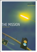 Pdf The Mission Telecharger