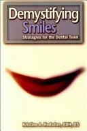 Demystifying Smiles