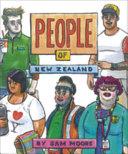 People of New Zealand
