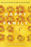 Happy Family [Pdf/ePub] eBook
