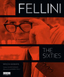 Fellini: The Sixties