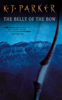 The Belly of the Bow