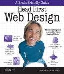 Head First Web Design