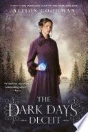 The Dark Days Club Pdf [Pdf/ePub] eBook