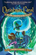 Christmas Carol & the Shimmering Elf Pdf