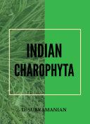 INDIAN CHAROPHYTA Pdf/ePub eBook