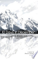 10 Days in December