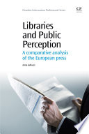 Libraries and Public Perception