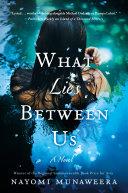 What Lies Between Us [Pdf/ePub] eBook