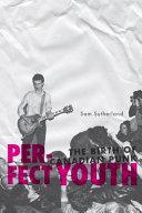 Perfect Youth [Pdf/ePub] eBook