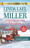 A Creed Country Christmas & The Doctor's Blessing Pdf/ePub eBook