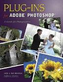 Plug Ins for Adobe Photoshop