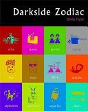 Darkside Zodiac banner backdrop