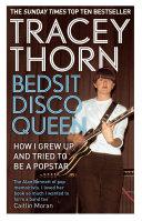 Bedsit Disco Queen Book