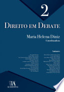 Direito em Debate – Vol. II