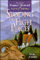 Standing on High Places Book