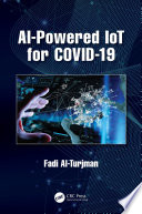 AI Powered IoT for COVID 19 Book