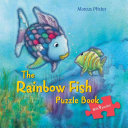 The Rainbow Fish Puzzle Book
