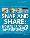 Snap and Share