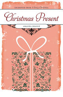 Christmas Present Book