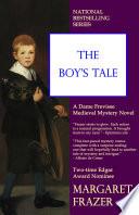 The Boy s Tale