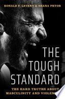 The Tough Standard